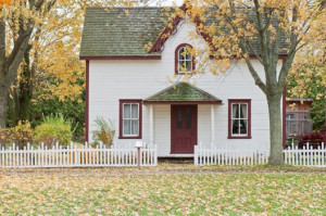 Tips to Prepare Your Home for Cooler Weather