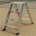 Step Ladder Alumium