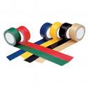 Printed Carton Sealing