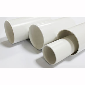 PVC Piping and Tubing  sc 1 st  Deelat Industrial & PVC Piping and Tubing - Deelat Industrial USA