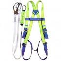 Harnesses