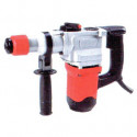 Rotary Hammers and Drills