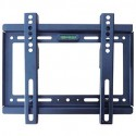 Flat Panel Television Wall-Mounts