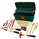 Non-Sparking Tool Sets