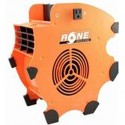 Ventilation Air Fan Blowers and Movers