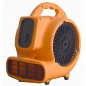 Floor Dryers and Blowers - Portable