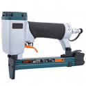 Pneumatic Staplers