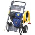 Gasoline Pressure Washers
