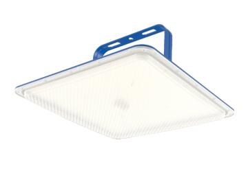 Explosion Proof LED Flat High Bay Lights
