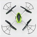 2.4 G Channel Drone with 0.3mp Camera with Wi-Fi_D1161599_1