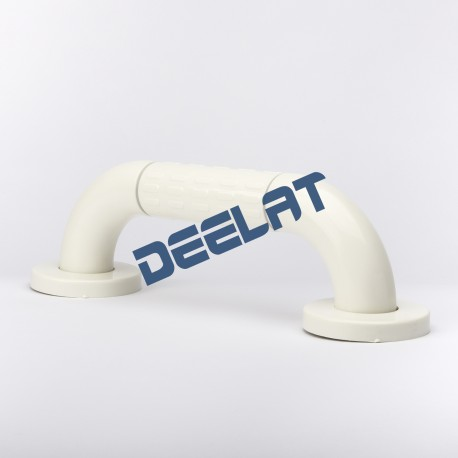 "Grab Bar - 11.8""_D1161682_main"