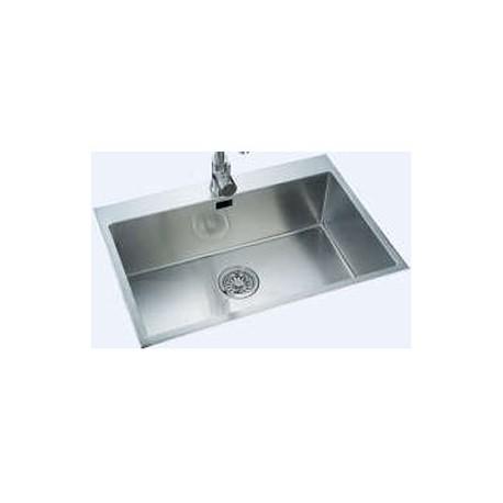 Stainless Steel Kitchen Sink_D1161825_main