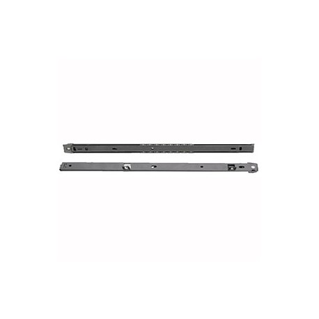 "12"" Ball Bearing Drawer Slide (1mm)_D1161893_main"