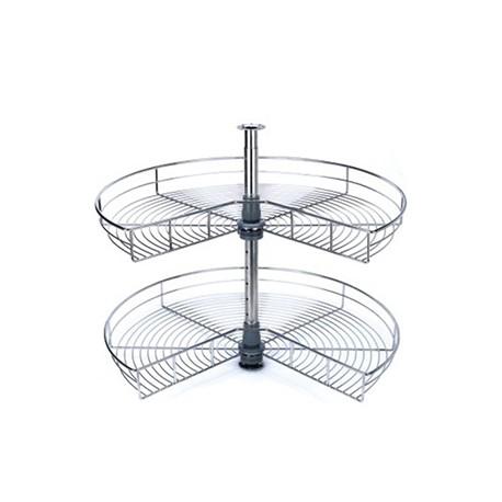 Revolving Basket - 710mm_D1162035_main