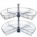 Revolving Basket - 710mm_D1162035_1