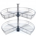 Revolving Basket - 600mm_D1162037_1
