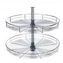 Revolving Basket - 450mm_D1162040_1