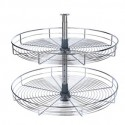 Revolving Basket - 540mm_D1162042_1
