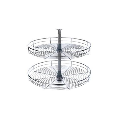 Revolving Basket - 600mm_D1162043_main