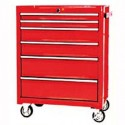 Tool Cabinet_D1162880_1
