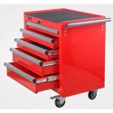 Tool Cabinet_D1163099_1