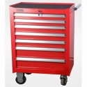 Tool Cabinet_D1163102_1