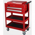 Tool Cabinet_D1163103_1
