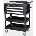 Tool Cabinet_D1163104_1