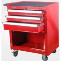 Tool Cabinet_D1163105_1