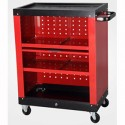 Tool Cabinet_D1163108_1