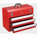 Tool Cabinet_D1163111_1