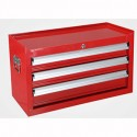 Tool Cabinet_D1163112_1