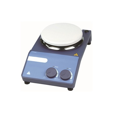 Lab Hotplate_D1162531_main