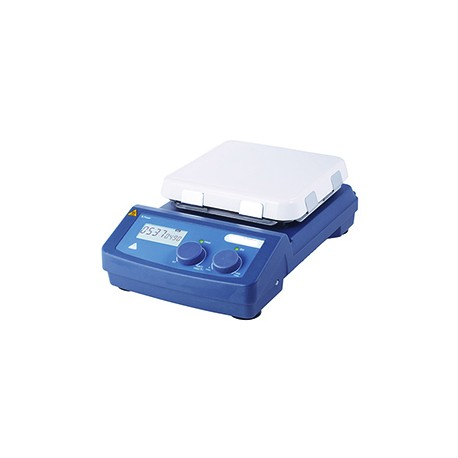 Lab Hotplate_D1162532_main