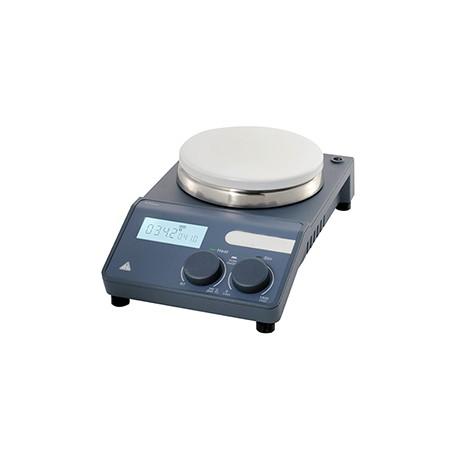 Lab Hotplate_D1162534_main