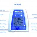 RE100-Pro Rotary Evaporator_D1162764_1