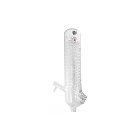 Vertical Coiled Glass Condenser_D1162766_main