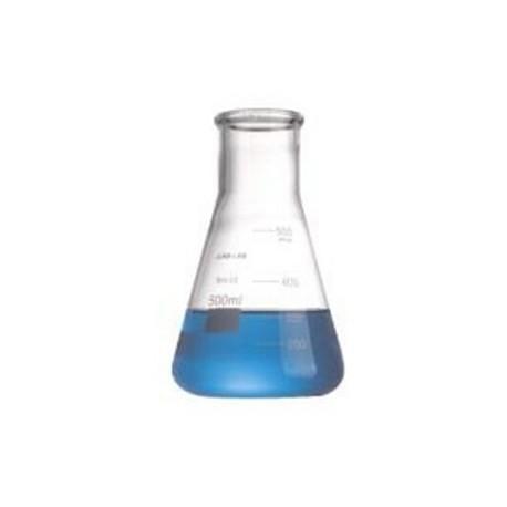 Erlenmeyer Flask_D1162932_main