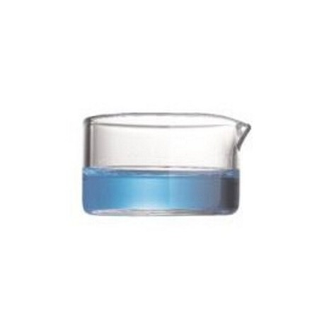 Crystallizing Dish_D1162987_main