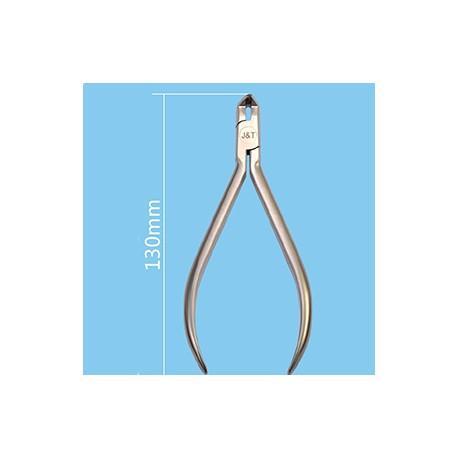 Crimpable Hook Placement Plier – Archwire_D1163087_main