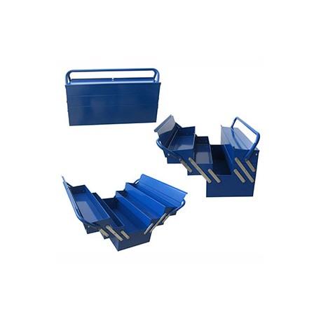 Tool Cabinet_D1163120_main