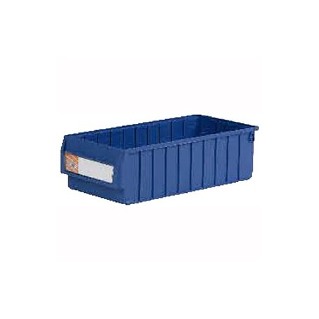 Stacking Bin_D1163227_main