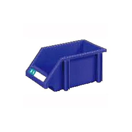 Stacking Bin_D1163234_main