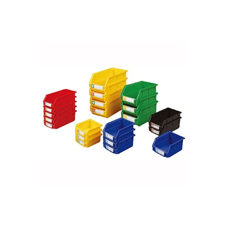 Stacking Bin_D1163244_main