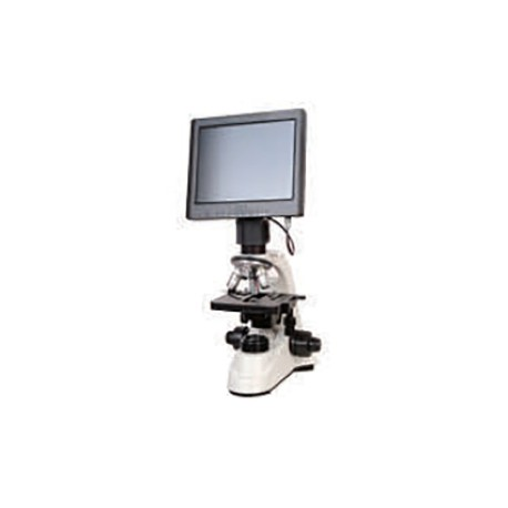 Lab Microscope_D1163292_main