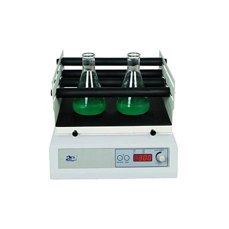 Lab Shaker_D1163310_main