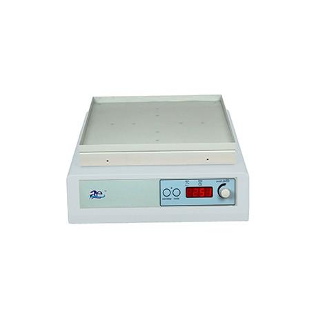 Lab Shaker_D1163312_main