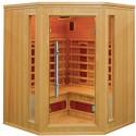 Infrared Sauna Room - 150x120x190 cm_D1163907_1