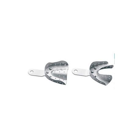 Prosthodontic Instrument_D1163926_main