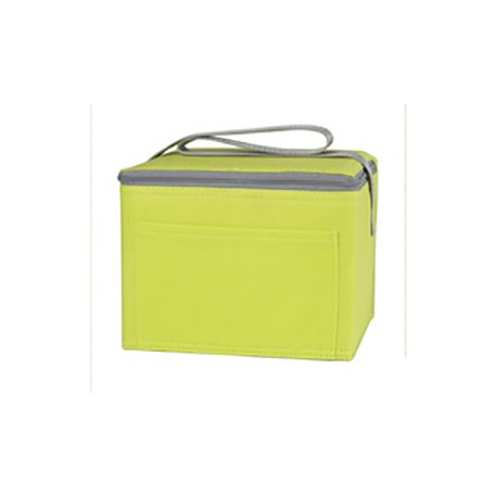 Insulated Delivery Bag_D1164597_main